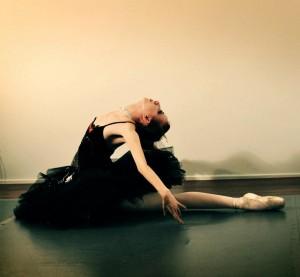 Sarah Hartman 2