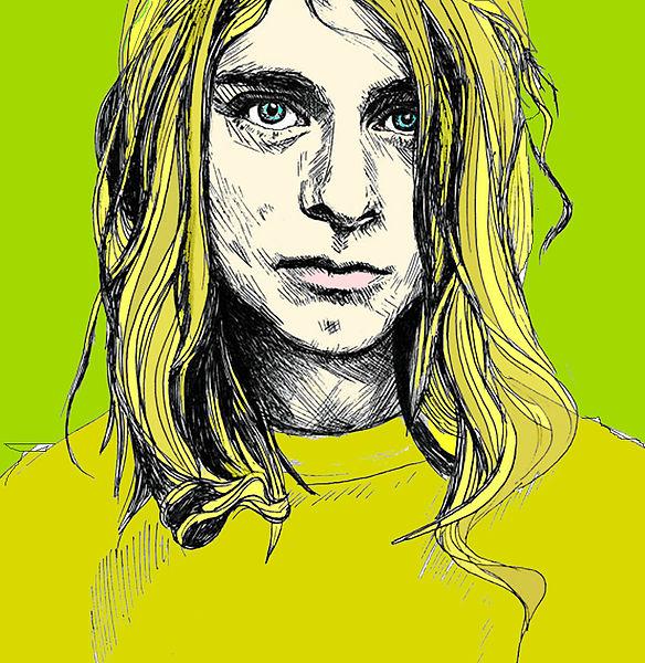 584px-Kurt_cobain3