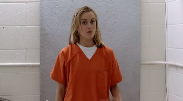 Photo of Why You Should be Watching Orange is the New Black