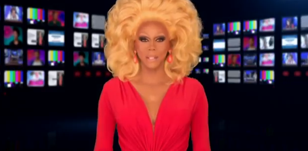 "Photo of 5 Reasons Why ""Rupaul's Drag Race"" Is One of the More Important Shows on TV"