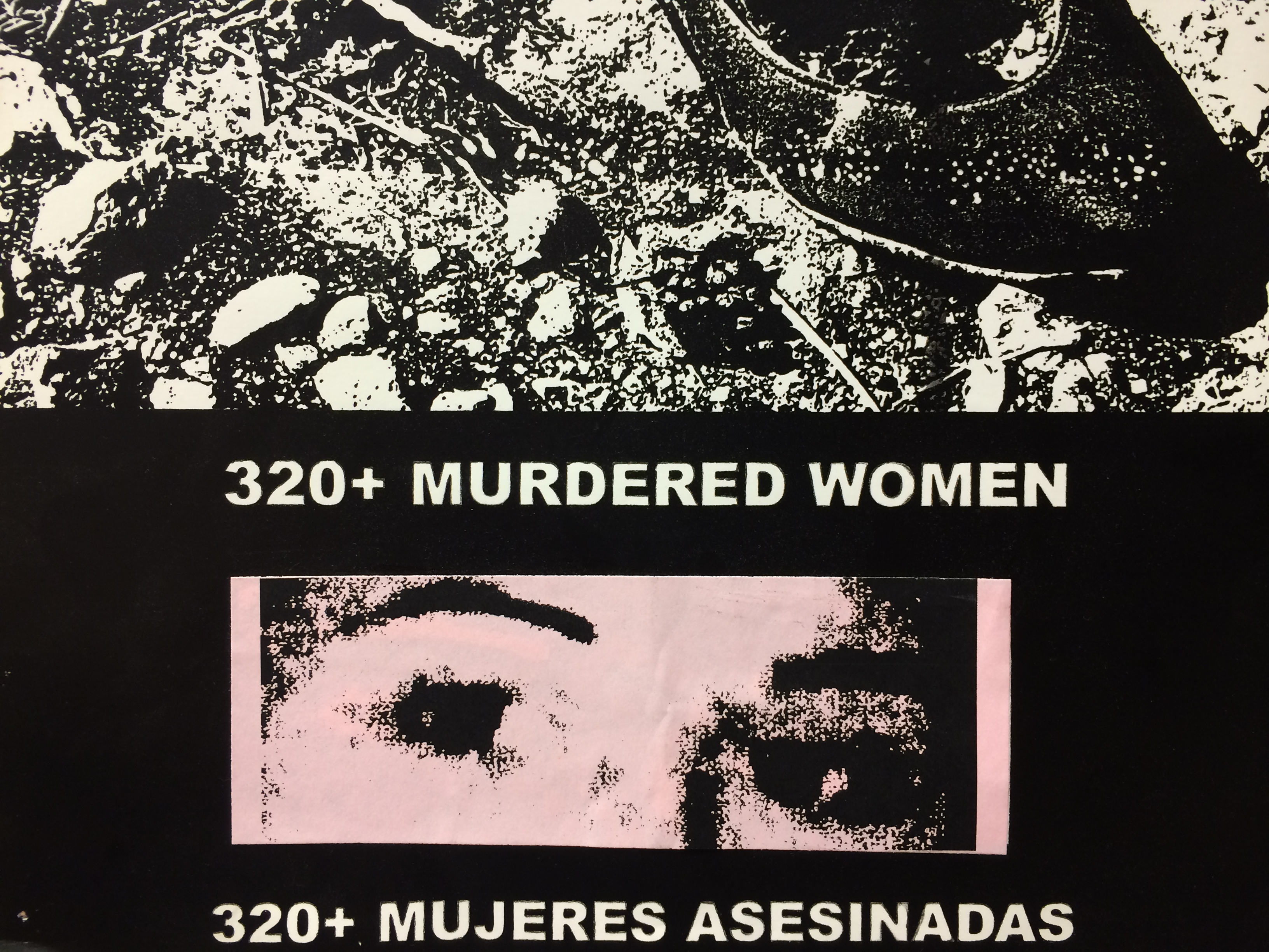 Photo of Colonial Femicides: The Connection Between Economics and Violence