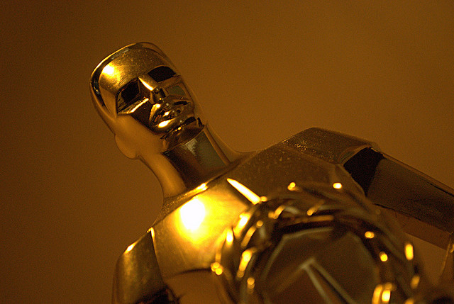 Photo of And The Oscar Doesn't Go To…