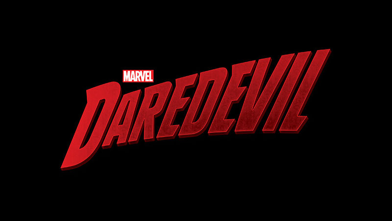 Photo of Dare to Watch Daredevil?