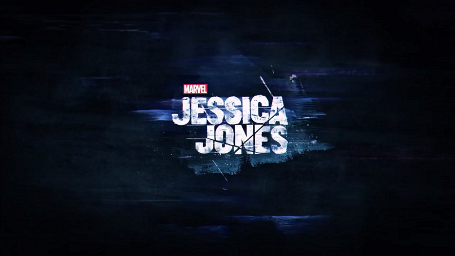 Photo of Marvel Television Keeps Up Its Streak With Jessica Jones