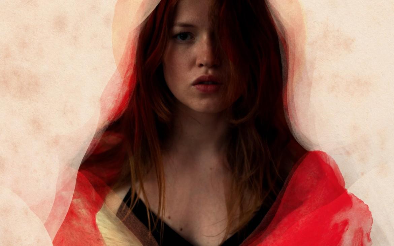 Pieces of Juno Arwork by Victoria Ulrikke Iles
