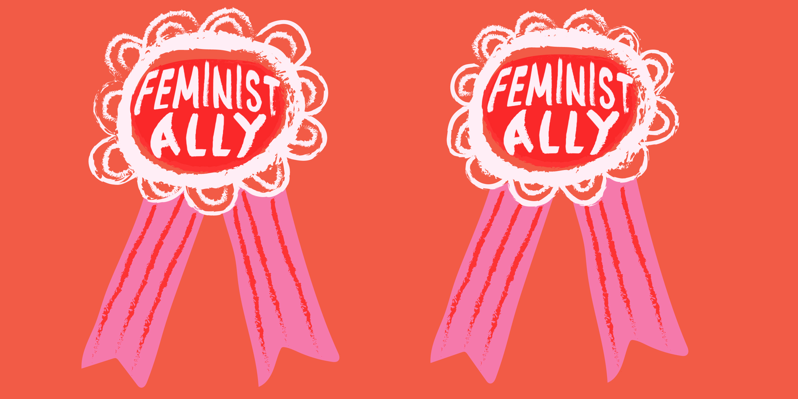 Photo of How to Be a Better Feminist Ally