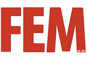 Photo of Dear FEM Readers