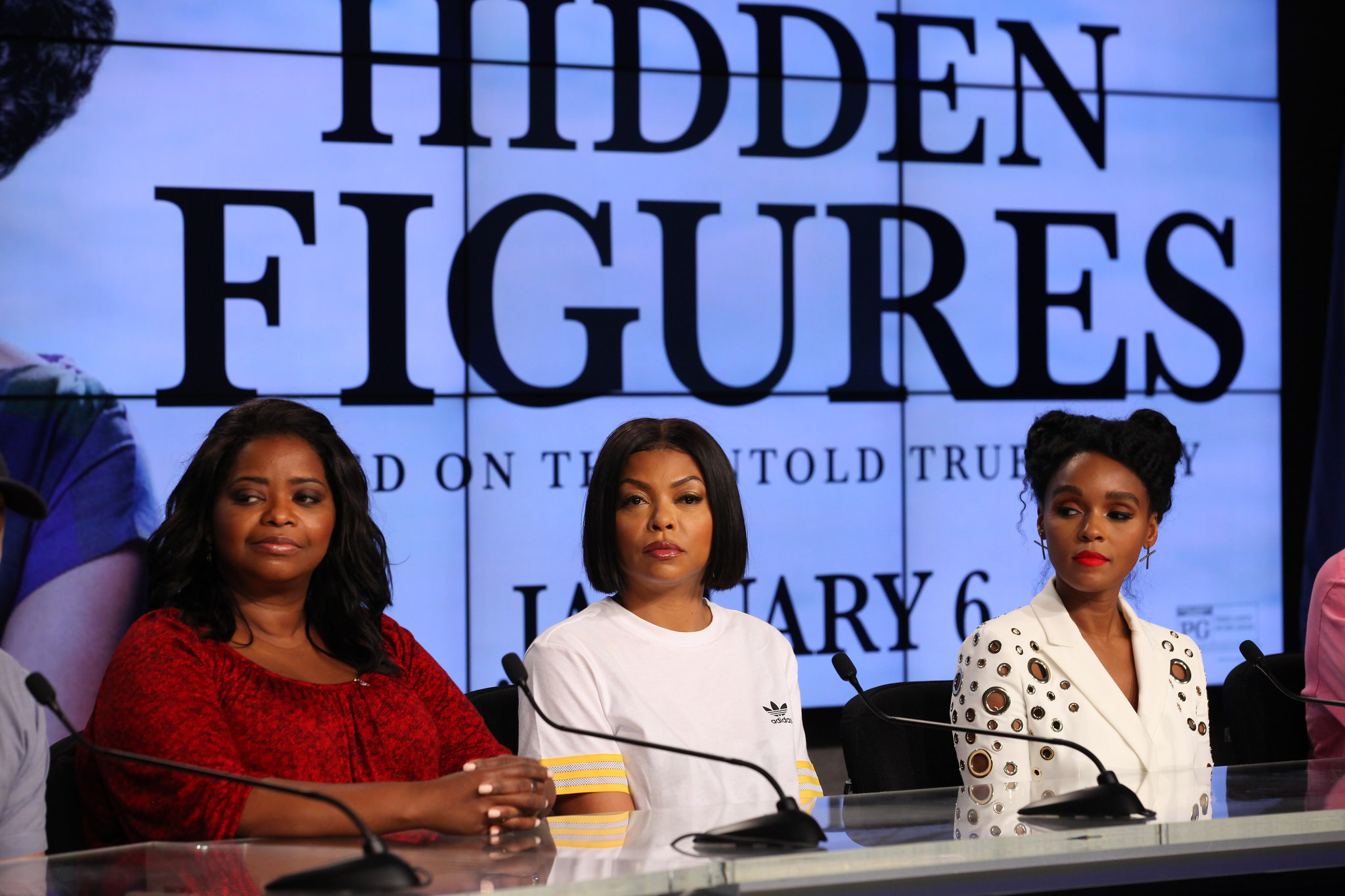 Photo of What 'Hidden Figures' Taught Me