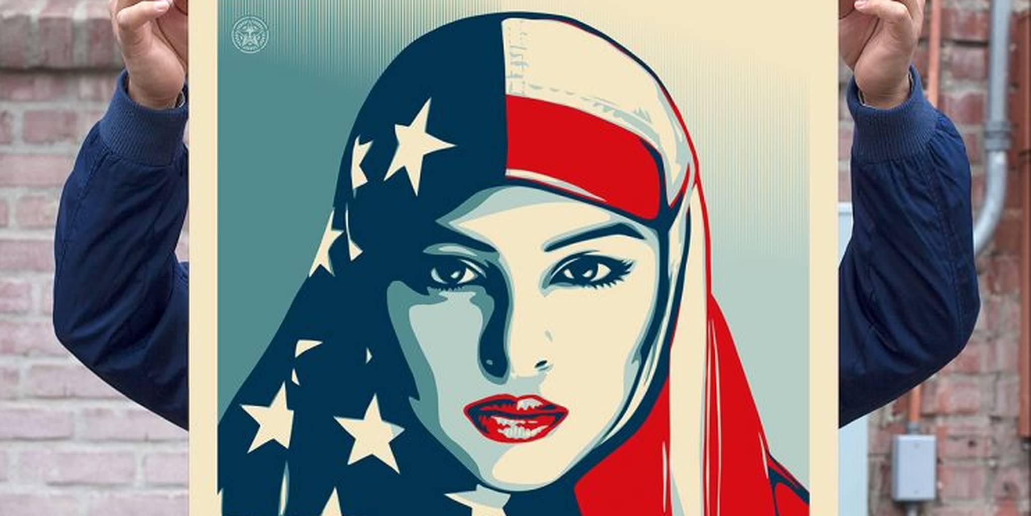 Photo of Be Mindful of Your Rhetoric Regarding Islam and the #MuslimBan