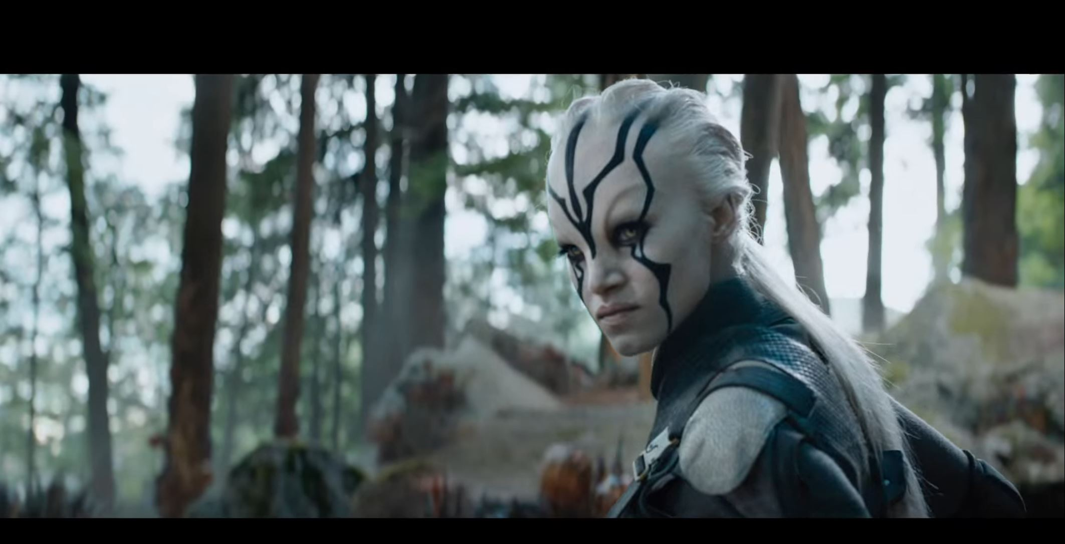 Photo of Why 'Star Trek Beyond' Should Have Won the Makeup Design Oscar