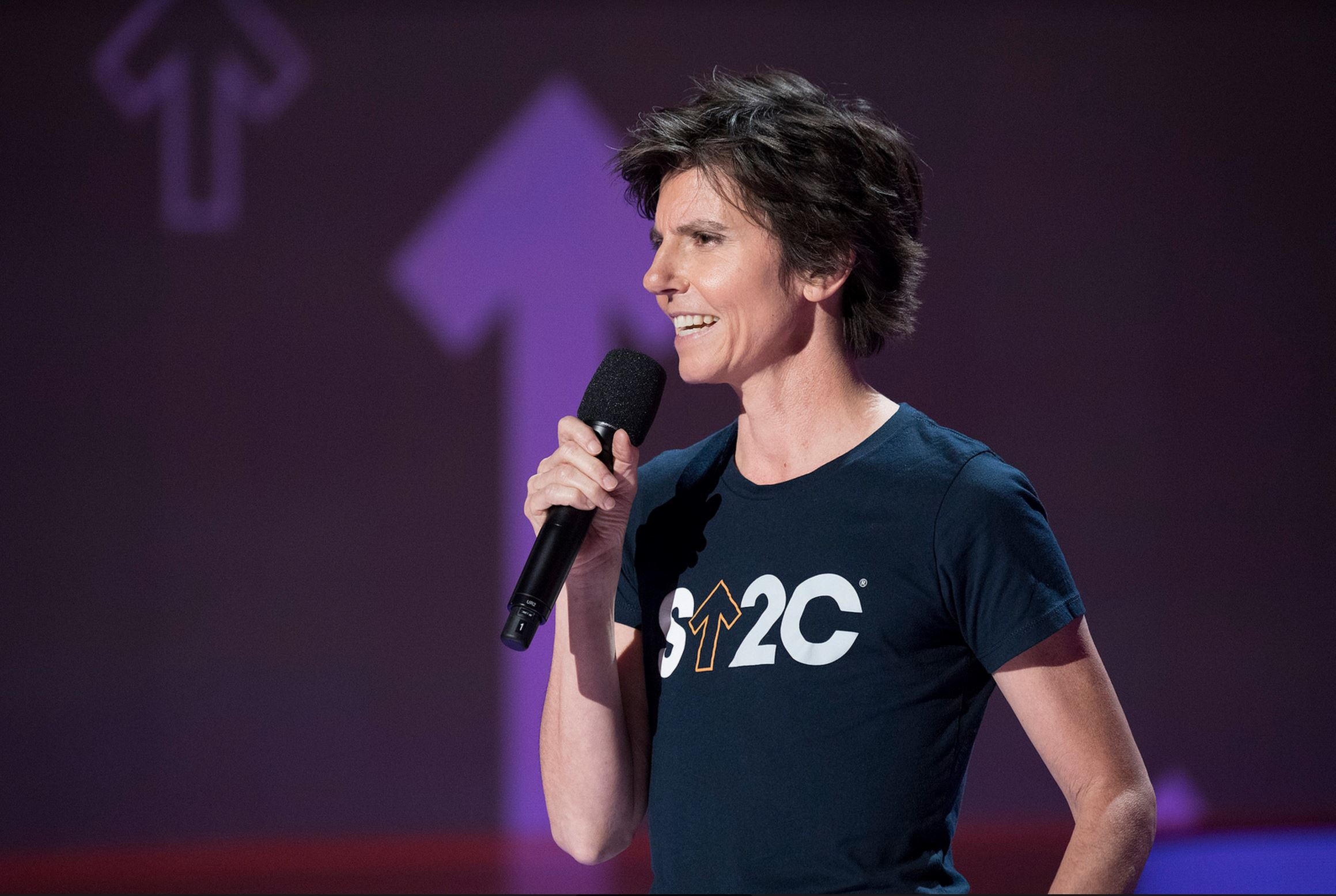 Photo of Success Saturdays: Tig Notaro