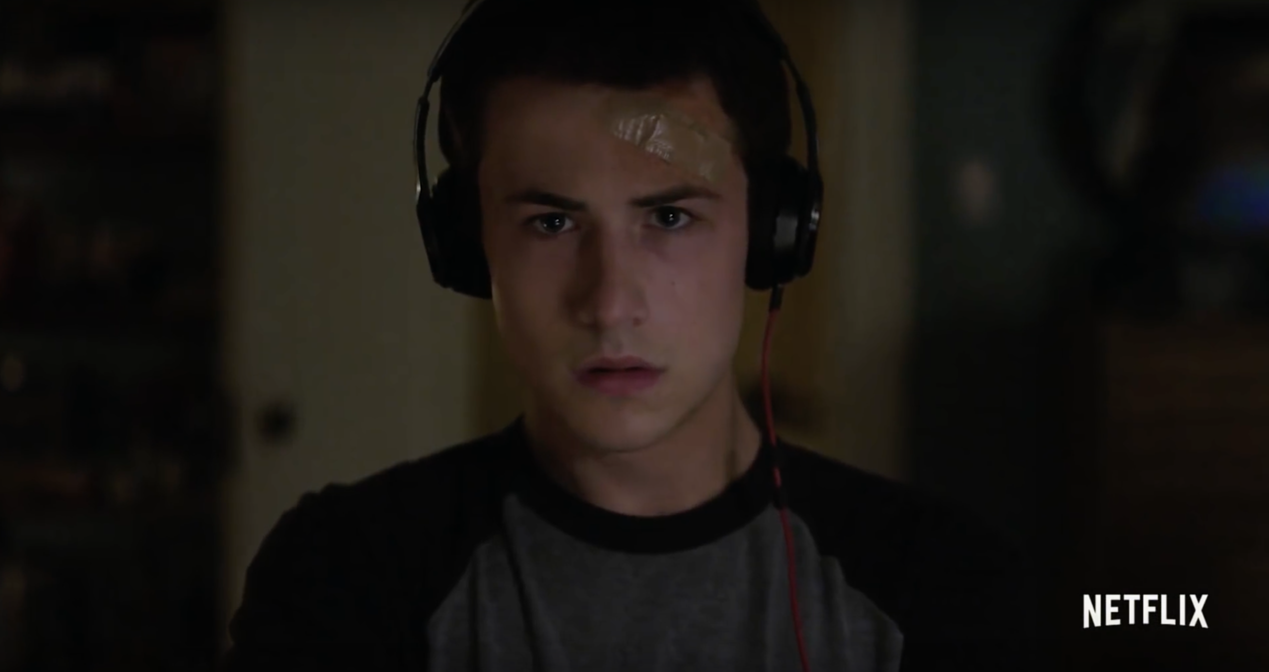 Photo of '13 Reasons Why' Dangerously Depicts Suicide as a Valid Solution