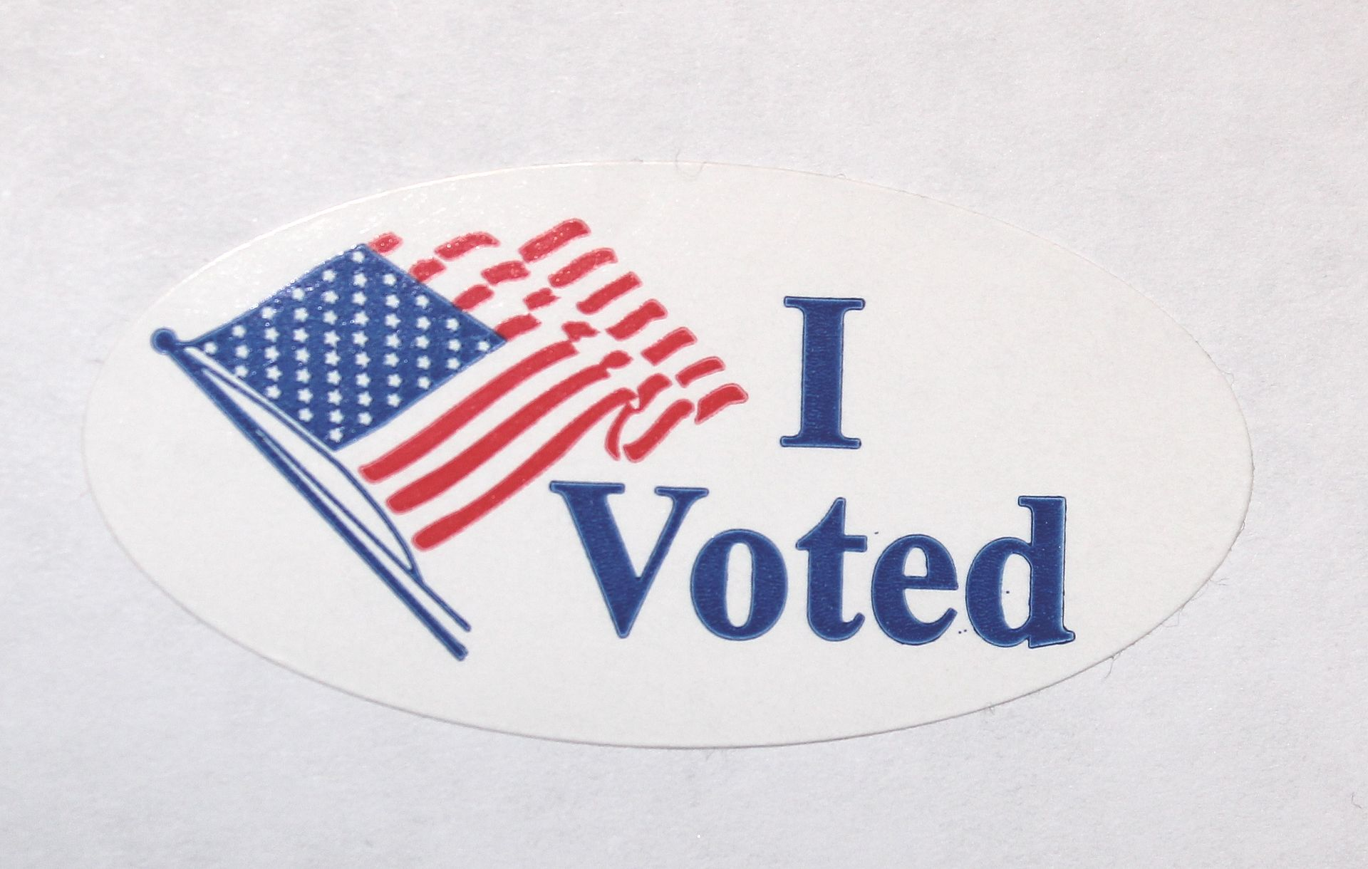 Photo of What's Not Being Counted: Voter Suppression Legislation in the U.S.