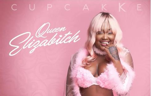Photo of A Bite into the World of CupcakKe