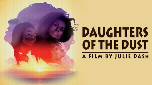 Photo of Daughters of the Dust: A Gorgeous Ode to Black Women