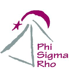 Photo of Phi Sigma Rho Sorority Brings Both Sorority Life and Academic Support to UCLA Women in STEM