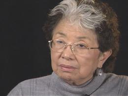 Photo of Feminist Theorist Thursdays: Mitsuye Yamada