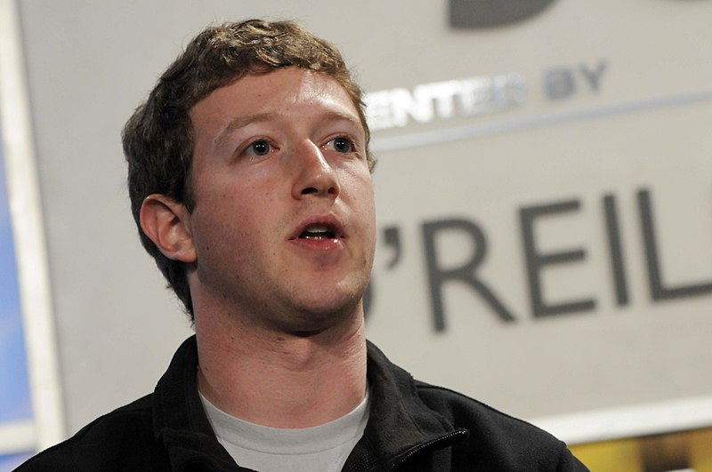 Photo of A Precedent for American Tech Entities: Do Facebook Users Have Control Over Their Data?