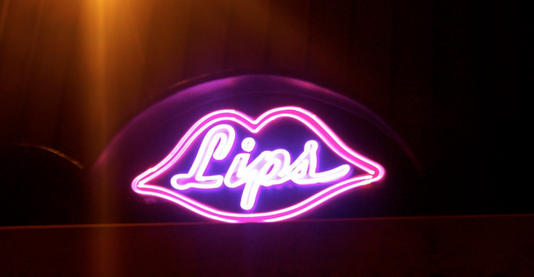 Photo of A Review of LIPS