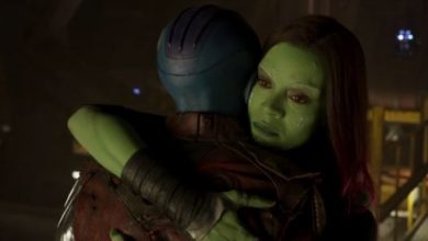 Photo of 'Guardians of the Galaxy' and James Gunn: Stop Writing Sexist Scripts