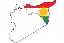 Photo of Kurdistan: A Nation in a State of Uncertainty