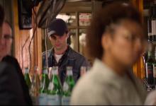 Photo of 'You' Season 2: An Abuser's Narrative