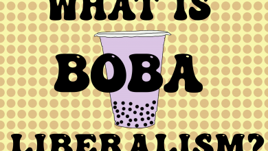 Photo of What is Boba Liberalism?